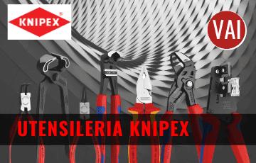 >Knipex