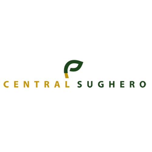CENTRAL SUGHERO