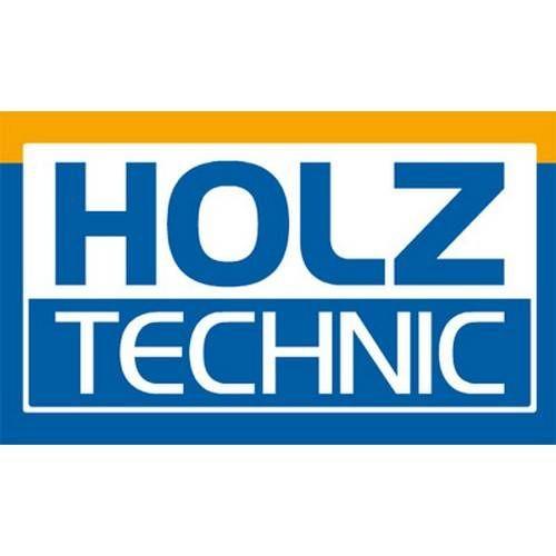 HOLZ TECHNIC BY ROTHOBLAAS