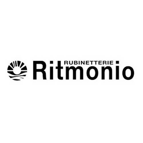 RITMONIO
