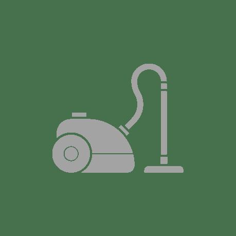 Aspiratori per liquidi e solidi