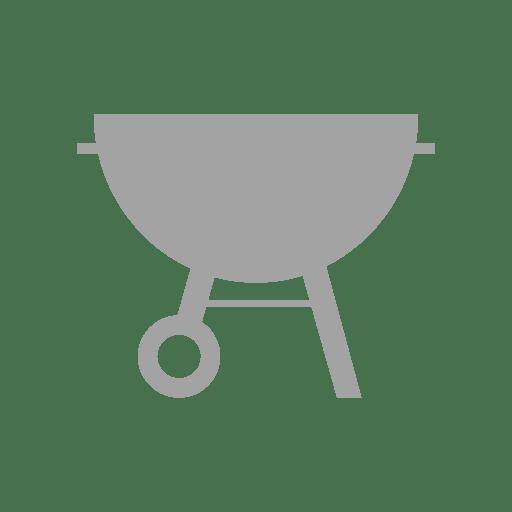 Forni a legna e barbecue