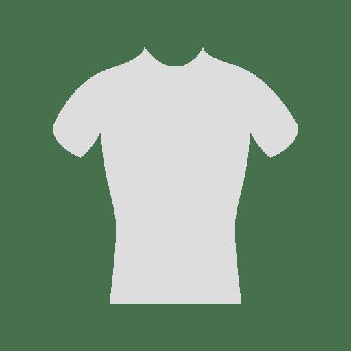 Polo e T-Shirt