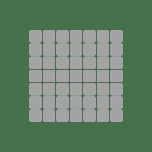 Profili per pavimenti e rivestimenti