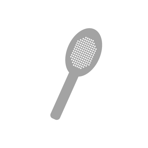 Ricambi rubinetteria