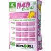 H40 No Limits Kerakoll Gel adesivo eco-compatibile per incollaggio 25 Kg