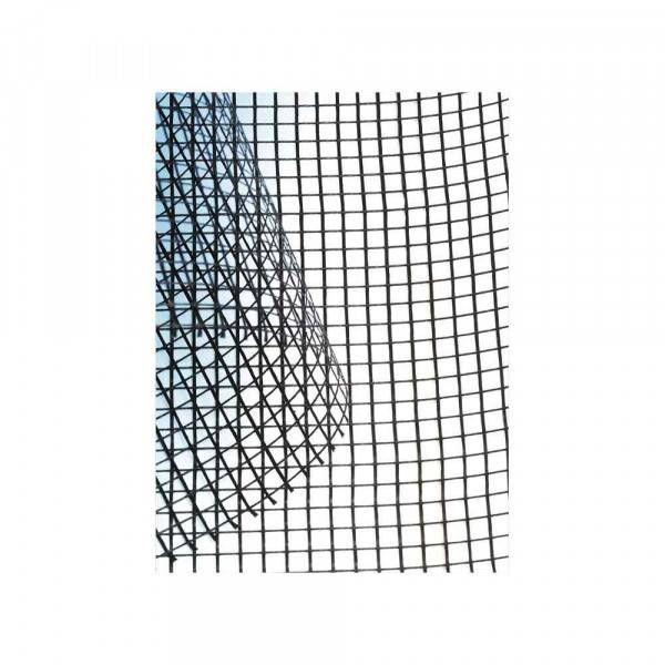 Mapegrid G 120 Mapei rete da 25 mt in fibra di vetro