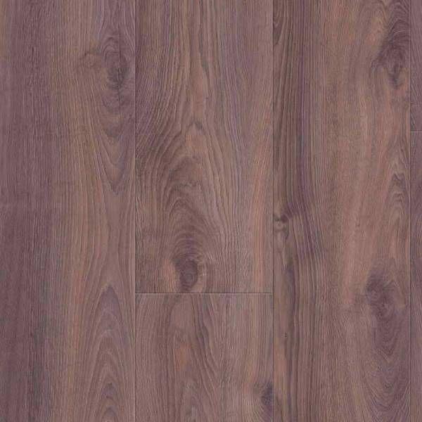 Pavimento Laminato Lifestyle Royal Colore Rovere Terra Brown AC5 Princic Floor Experts - MQ 1,80