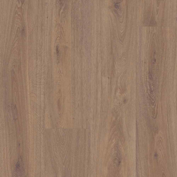 Pavimento Laminato Lifestyle Trend Colore Rovere Cottage Nature AC5 Princic Floor Experts - MQ 1,30