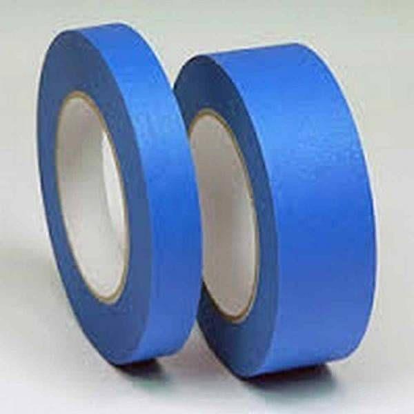 Carta gommata blu UV resistent Eurocel Sicad Group