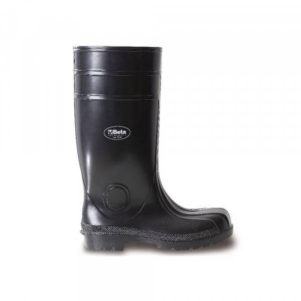 buy popular b3039 5b09a Stivali di sicurezza 7328EN S5 SRC Basic Beta