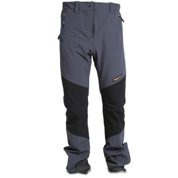Pantaloni in nylon elasticizzato 7811 Work Trekking Beta