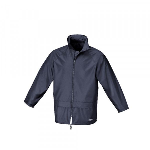 Giacca impermeabile 7978E Workwear Rain Beta