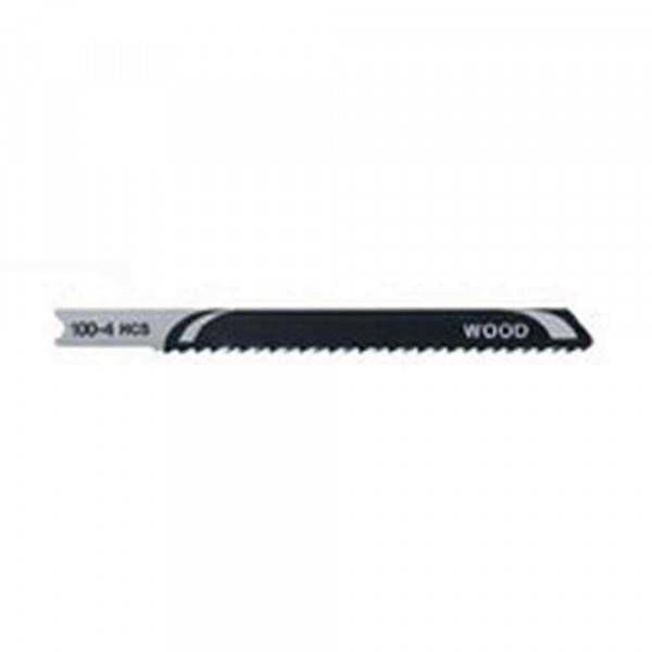 Lama per seghetto alternativo per legno 112x2,3mm DT2074-QZ DeWalt