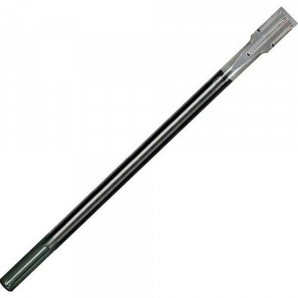 Scalpello SDS-Plus 250x20mm XLR piatto DT6979-QZ DeWalt