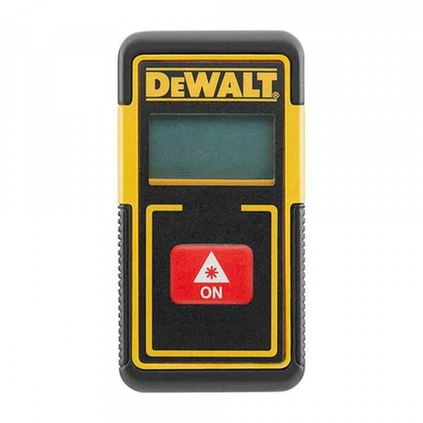 Misuratore laser tascabile 9Mt DW030PL DeWalt