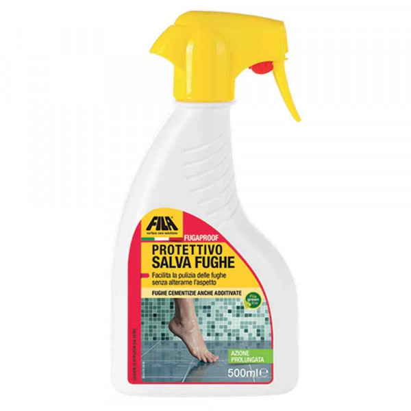 Fugaproof Fila Protezione Salva fughe ecologico 500 ml