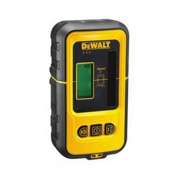 Ricevitore laser a raggio verde DE0892G DeWalt