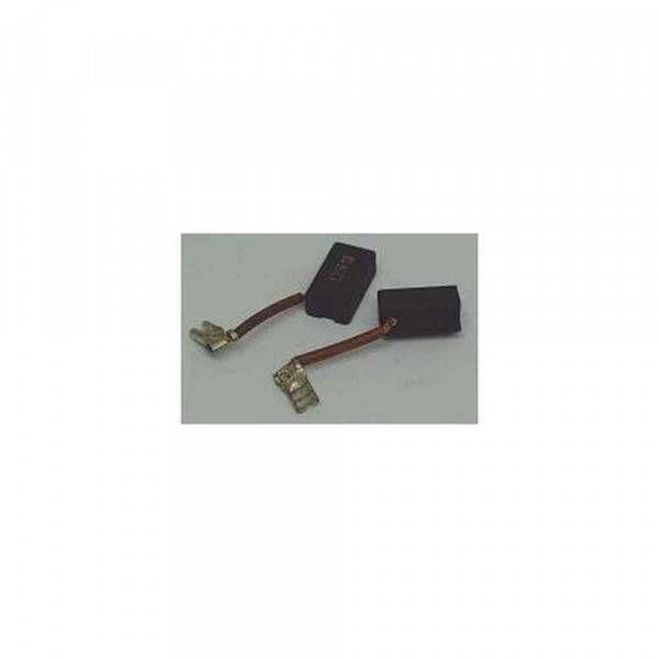 Spazzole in coppia per utensili 230V 1003908 DeWalt
