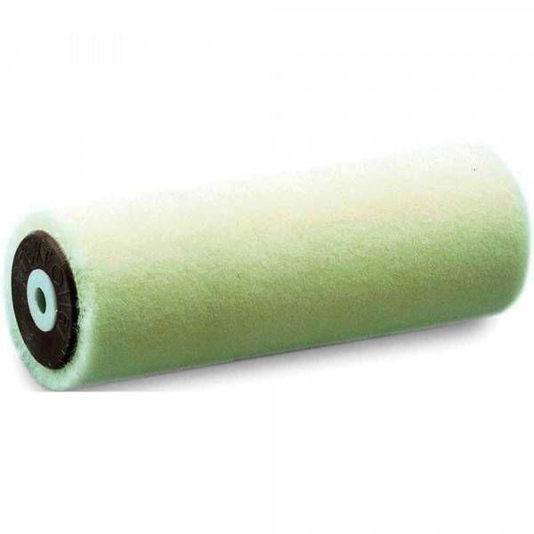 Rullo per smalti a solvente larghezza 20cm S7905 Velour Rex Pennelli