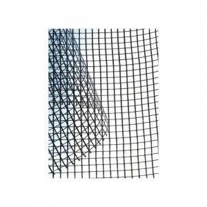 Rete in fibra di vetro Mapegrid G 120 Mapei