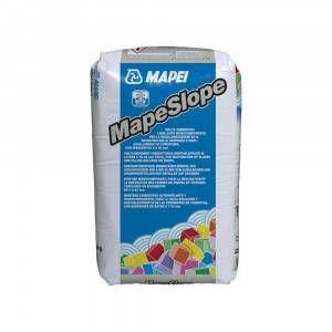 Mapeslope malta livellante 25 kg mapei