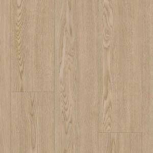 Pavimento Laminato Lifestyle Fashion Colore Rovere Savona AC4 Princic Floor Experts - MQ 2,13