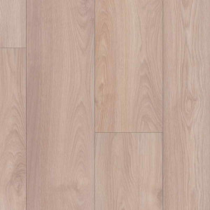 Pavimento Laminato Lifestyle Royal Colore Rovere Terra Light AC5 Princic Floor Experts - MQ 1,80