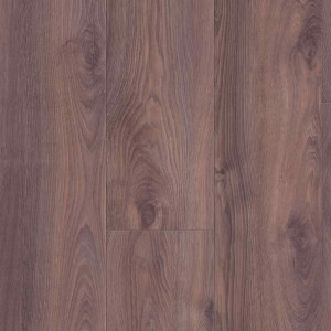Pavimento Laminato Lifestyle Royal Colore Rovere Terra Brown AC5 Princic Floor Experts - MQ 1,80