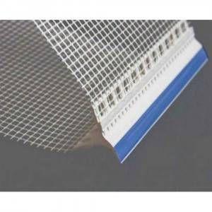 Rompigoccia in PVC con rete 2.50ml Edinet