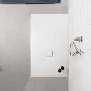 Kit per fissaggio nascosto sanitari a pavimento Z542386 Catalano