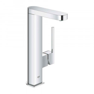 Miscelatore lavabo monocomando taglia L 23844003 Grohe plus