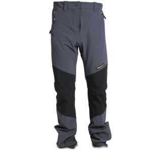 Pantaloni in nylon elasticizzato 7811 Work Trekking Beta