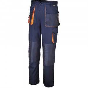 Pantaloni leggeri da lavoro taglia XS 7870 Beta