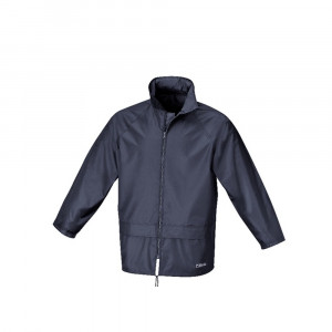 Giacca impermeabile 7978E Workwear Rain Beta