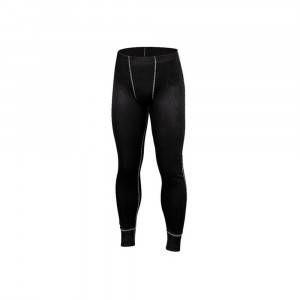 Calzamaglia intima tecnica nera 7991N Underwear & Socks Beta