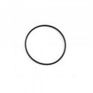 Anello toroidale per smerigliatrice angolare D28111 DeWalt