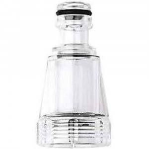 Filtro acqua ispezionabile stanley by annovi reverberi