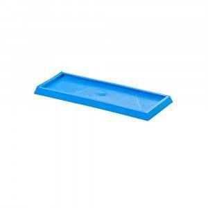 Ricambio gomma per cazzuola intercambiabile 136GM02D Raimondi