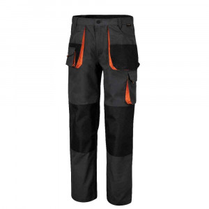 Pantaloni leggeri da lavoro 180gr 7860E Easy Light Beta