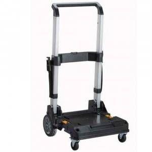 Trolley per valigie porta utensili per T-Stak  Art.DWST1-71196 Dewalt
