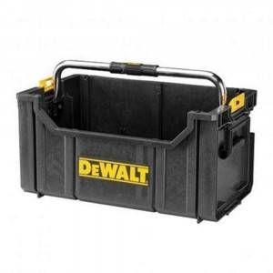 Cestello senza coperchio con apertura frontale Art.DWST1-75654 Tough-System Dewalt