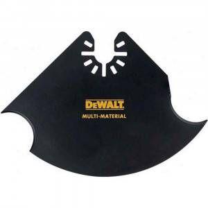 Lama a coltello multimateriale per utensile DT20712 DeWalt