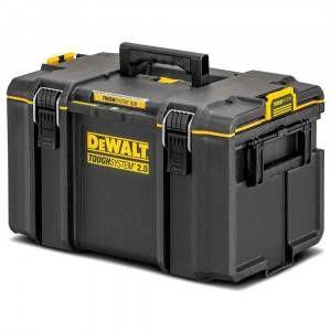 Valigia porta utensili 2.0 DS400 DWST83342-1 DeWalt