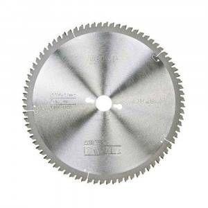 Disco per alluminio e plastica DT4288 Extreme DeWalt