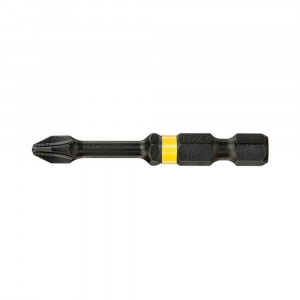 Set inserto avvitatura PH2 50mm 5pz  DT7998T DeWalt