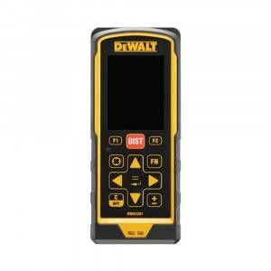 Misuratore laser Bluetooth 200mt DW03201 DeWalt
