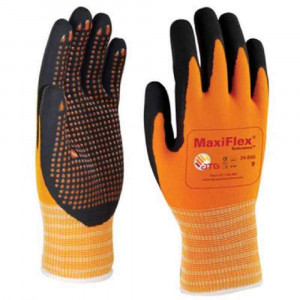 Guanto protettivo da lavoro Maxiflex Endurance Odibi