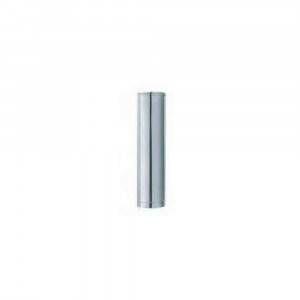 Modulo lineare acciaio AISI 316 220x45mm Polymaxacciai