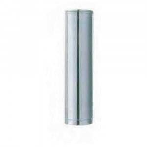 Modulo lineare acciaio AISI 316  220x95mm Polymaxacciai